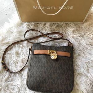 Mini crossbody bags Michael Kors NWT